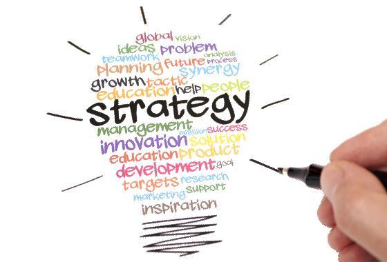 بازاریابی-عصبی-چیست؟