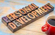 5 دلیل برای اینکه باید روی توسعه شخصی سرمایه گذاری کنید!