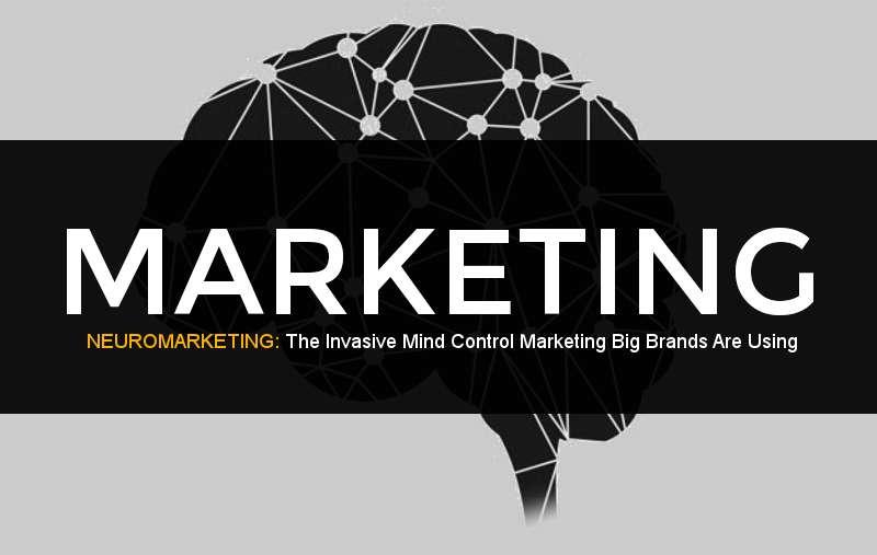 بازاریابی عصبی 3