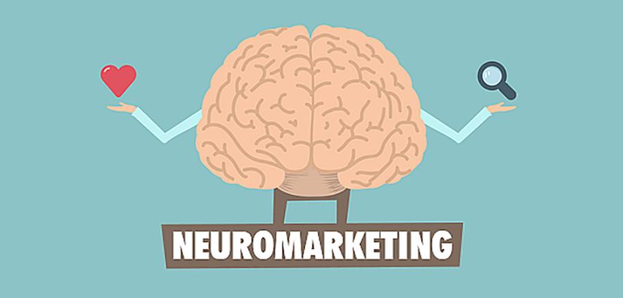 بازاریابی عصبی 4