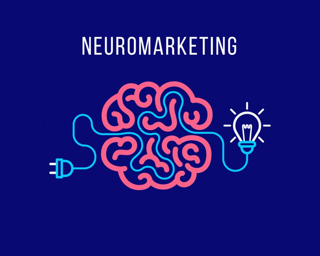 بازاریابی عصبی 5